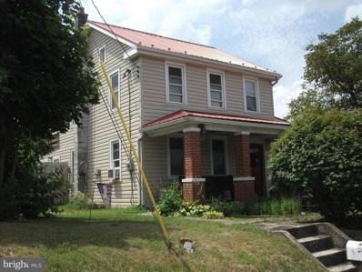 101 School House Road, Saint Thomas, PA 17252 - MLS#: 1002082690