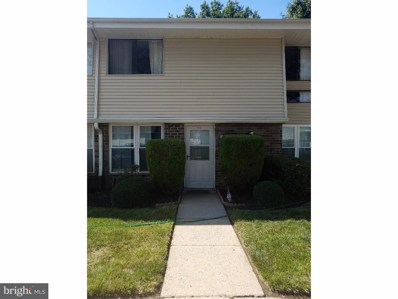 3850 Woodhaven Road UNIT 912, Philadelphia, PA 19154 - MLS#: 1002082740