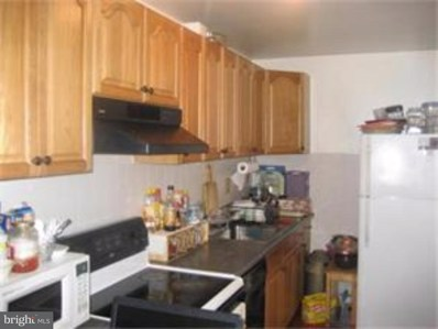 46 Township Line Road UNIT 301, Abington, PA 19027 - MLS#: 1002082742