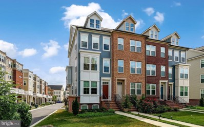9710 Fields Road, Gaithersburg, MD 20878 - MLS#: 1002082756