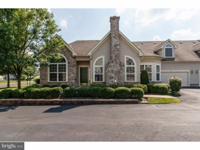 65 Villa Drive, Warminster, PA 18974 - MLS#: 1002082880