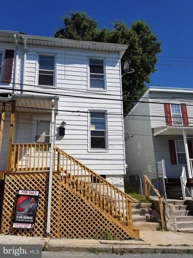 342 Bessemer Street, Steelton, PA 17113 - MLS#: 1002082926
