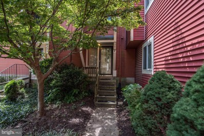 7291 Coachlight Court, Frederick, MD 21703 - MLS#: 1002082980