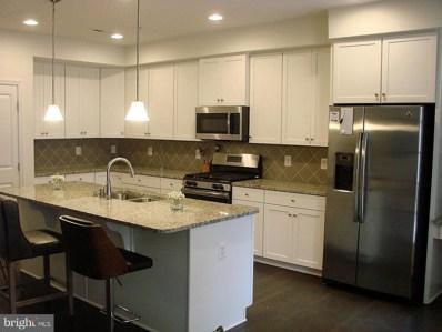 481 Kornblau Terrace SE UNIT G2F, Leesburg, VA 20175 - #: 1002082994