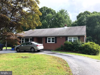 231 Red Toad Road, North East, MD 21901 - #: 1002083002