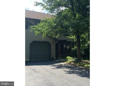 501 Marten Road, Princeton, NJ 08540 - MLS#: 1002083146