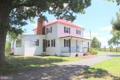 152 Pasture View Lane, Luray, VA 22835 - #: 1002083160