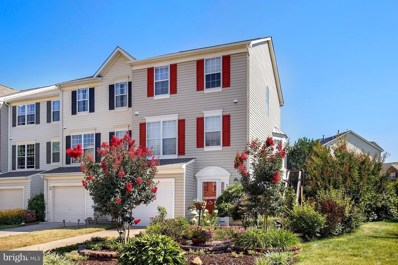 44146 Paget Terrace, Ashburn, VA 20147 - MLS#: 1002083182