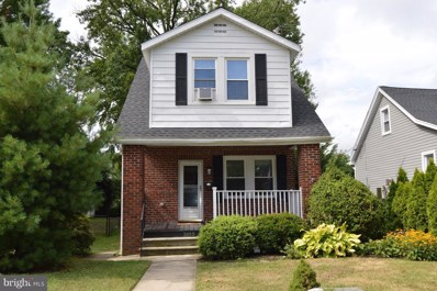 3015 Woodhome Avenue, Baltimore, MD 21234 - MLS#: 1002083222