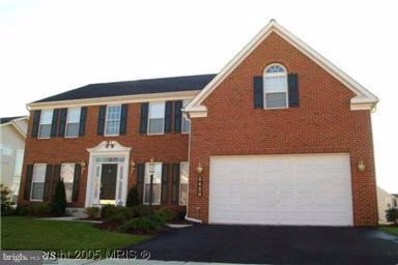 2429 Nicol Circle, Bowie, MD 20721 - MLS#: 1002083286