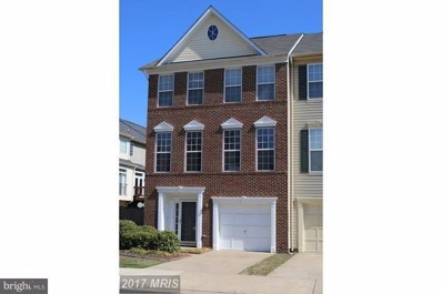 15781 Bremen Court, Woodbridge, VA 22191 - MLS#: 1002083292