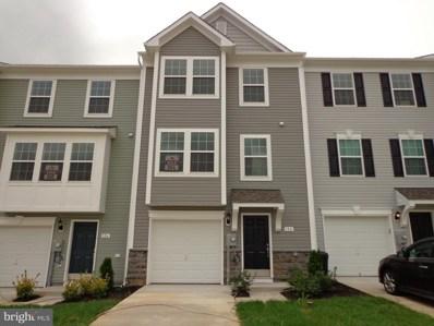 104 Bertelli Court, Martinsburg, WV 25403 - MLS#: 1002083314