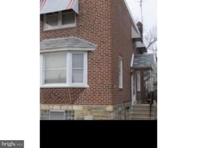7216 Algon Avenue, Philadelphia, PA 19111 - MLS#: 1002083334
