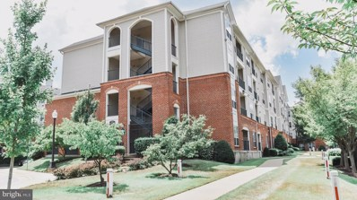 4854 Eisenhower Avenue UNIT 251, Alexandria, VA 22304 - MLS#: 1002083482