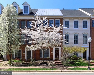 5236 Tancreti Lane, Alexandria, VA 22304 - MLS#: 1002083664