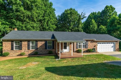 2085 Clearview Drive, Owings, MD 20736 - #: 1002083694
