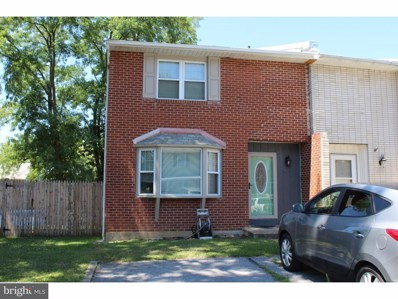 7581 Buttercup Road, Macungie, PA 18062 - MLS#: 1002083726
