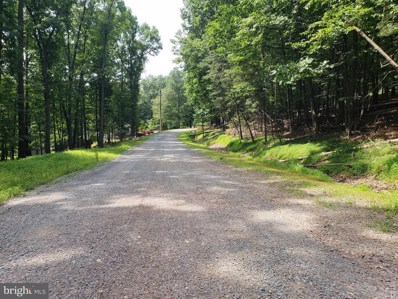 Brumbaugh Lane, Hedgesville, WV 25427 - MLS#: 1002083778