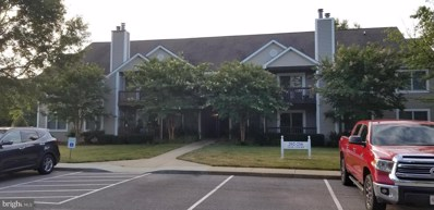 208 Teal Court UNIT D, Chester, MD 21619 - MLS#: 1002083956
