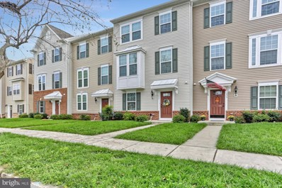 177 Moul Avenue, Hanover, PA 17331 - MLS#: 1002084104