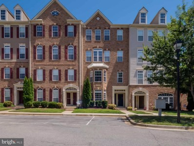 2221 Ivy Lane UNIT 9, Chesapeake Beach, MD 20732 - MLS#: 1002084128