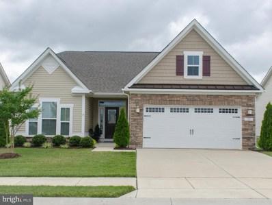 39 Champions Drive, Bridgeville, DE 19933 - #: 1002084148