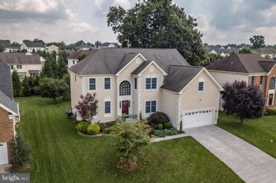 2320 Stoneridge Road, Winchester, VA 22601 - #: 1002084282
