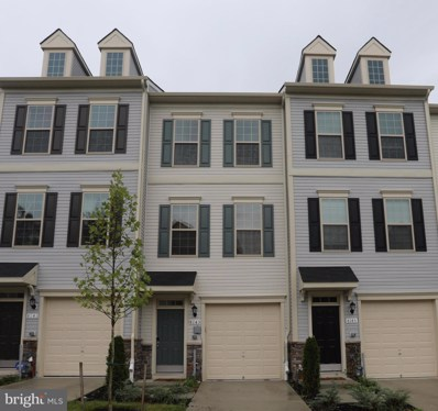 8143 Hollow Court, Severn, MD 21144 - MLS#: 1002084284