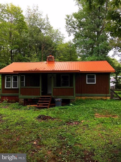 132 Gray Squirrel Road, Harpers Ferry, WV 25425 - MLS#: 1002084348