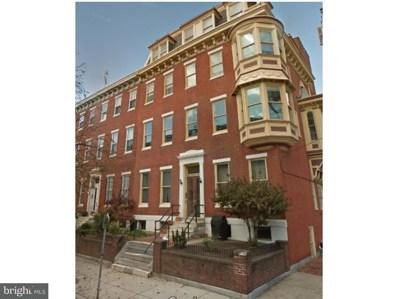 1500 Green Street UNIT E, Philadelphia, PA 19130 - #: 1002084486