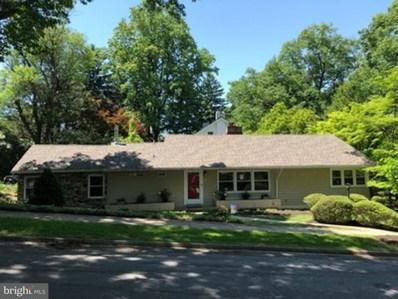 1205 Monroe Avenue, Wyomissing, PA 19610 - MLS#: 1002084552