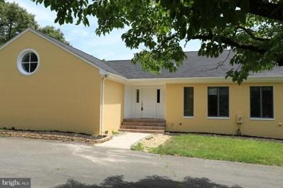 901 Walker Road, Great Falls, VA 22066 - MLS#: 1002084580