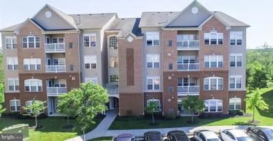 9575 Ashlyn Circle UNIT 9575, Owings Mills, MD 21117 - MLS#: 1002084658