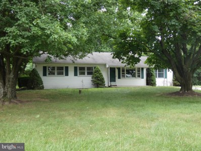 4025 Schalk No 2 Road, Millers, MD 21102 - #: 1002085584