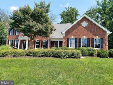 41218 Cotter Court, Waterford, VA 20197 - MLS#: 1002085770