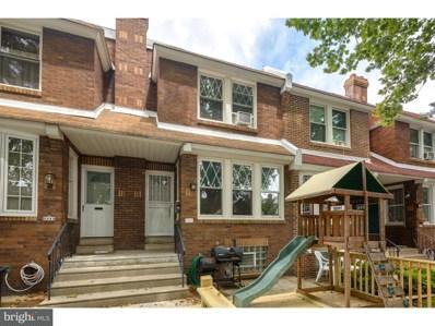 3215 Rawle Street, Philadelphia, PA 19149 - MLS#: 1002086578