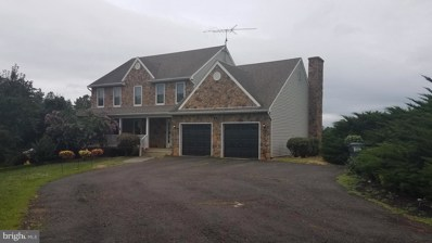 12006 Lord Willing Drive, Culpeper, VA 22701 - #: 1002086592