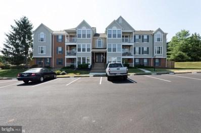 12309 Ashmont Court UNIT 203, Woodbridge, VA 22192 - MLS#: 1002086658