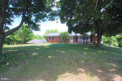 2446 Hedgesville Road, Martinsburg, WV 25403 - MLS#: 1002086750