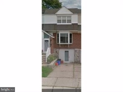 3523 Drumore Drive, Philadelphia, PA 19154 - #: 1002087482