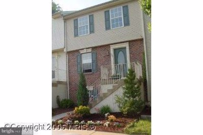 505 Mews Court, Stafford, VA 22556 - MLS#: 1002087486