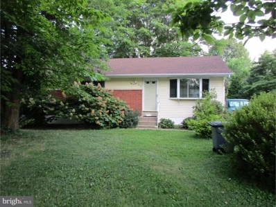 140 Acorn Drive, Warminster, PA 18974 - MLS#: 1002087488
