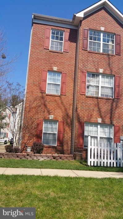 1602 Briarview Court UNIT 65, Severn, MD 21144 - MLS#: 1002087518