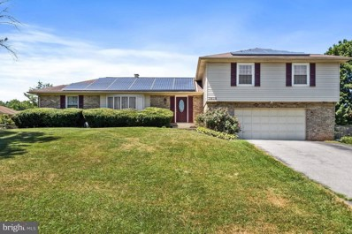3404 Sundown Farms Way, Olney, MD 20832 - MLS#: 1002087712
