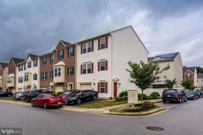 732 Olive Wood Lane, Baltimore, MD 21225 - MLS#: 1002087856
