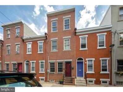 2337 Montrose Street, Philadelphia, PA 19146 - MLS#: 1002087922