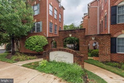 2319 Greenbrier Court, Arlington, VA 22207 - MLS#: 1002087968