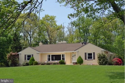 2100 Marymont Road, Silver Spring, MD 20906 - MLS#: 1002088004