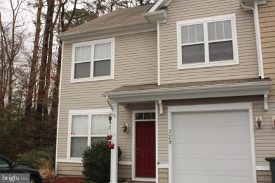 329 Schooner Lane UNIT 301, Berlin, MD 21811 - MLS#: 1002088052