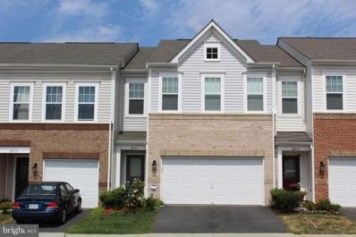 24715 Gracehill Terrace, Aldie, VA 20105 - MLS#: 1002088160